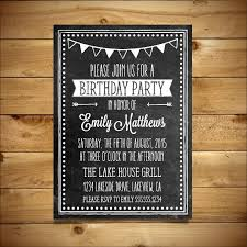 Microsoft Word Birthday Invitation Templates 18 Ms Word Format Birthday Templates Free Download Free Premium