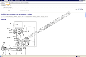 similiar volvo d12 diagram keywords in addition volvo truck engine lights on volvo wiring diagram fh