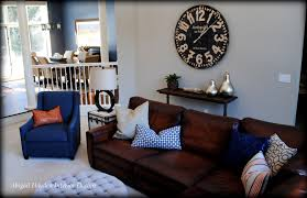 full size of racks endearing pottery barn leather sofa reviews 5 stunning west gull lake client