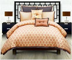oversized queen duvet cover 90 x 98 sweetgalas