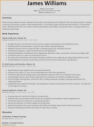 Careers Plus Resumes Best Careers Plus Resumes Beautiful Free Job Resume Template Lovely