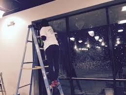 core power yoga center post construction cleaning in dallas tx 21 632434d52342c30e52dbd0c9adb2e9 350x245 100 crop core