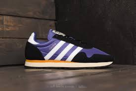 adidas haven. adidas haven energy ink/ ftw white/ core black at a great price £84