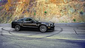 2014 mustang wallpaper 1920x1080.  Mustang Ford Mustang Shelby Cobra GT 500 Wallpapers 17  1920 X 1080 And 2014 Wallpaper 1920x1080 G
