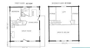 one room house plans and single room house plans one room house floor plans one room