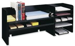 Home office desk organization Paperless Desk Organizer Home Storage Solutions 101 Home Office Organization Tips Step By Step Instructions