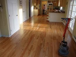 best hardwood floor brand. Best Engineered Hardwood Flooring Brand Names Floor Roy Home Design