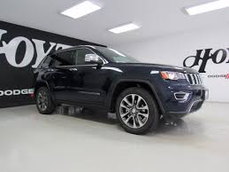 2018 jeep blue. beautiful blue 2018 jeep grand cherokee 4 door suv limited blue new for sale baytown  humble and jeep blue