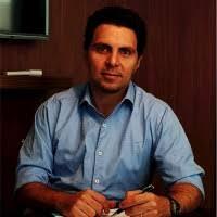 Eduardo Scott Hood - Sócio e Assessor de Investimentos - Panorama  Investimentos | LinkedIn
