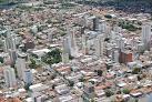 imagem de Presidente Prudente São Paulo n-7