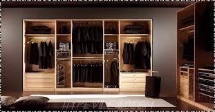 Bedroom Wardrobe Furniture Designs Bedroom Modern Master Bedroom