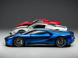 2018 ford gt specs. plain 2018 2018fordgtcolour with 2018 ford gt specs