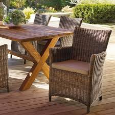 outdoor oasis outdoor living decor