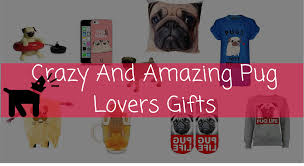 crazy and amazing pug gifts 1 jpg