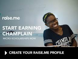 Educational Loan Programs Financial Aid Tuition Aid