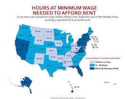 jobs that pay minimum wage livmoore tk jobs that pay minimum wage 24 04 2017