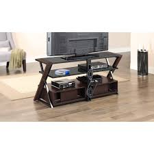 Tv Stands For 50 Flat Screens Tv Stand Whalen Tv Stand Walmart Tv Stands 60 Inch Flat