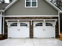 garage door plansGarage Doors  Garage Door Pergola Designs Over Doorgarage Plans