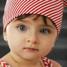 Beautiful and Lovely Baby Girls Pictures Download Free