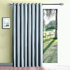 glass shower curtain frosted enclosures with cover bathroom