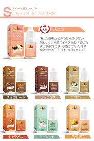 How Do I Get A Product Made Karacon And Kireigoodsasa Rakuten Global Market 6 Product Made