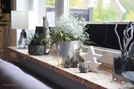 Das Hübsch Deko Wohnzimmer Fensterbank Auf Ganz Meinung Design Und
