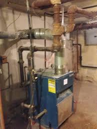 newbie homeowner half working one pipe steam radiators boiler 6 jpg 0b