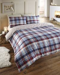 duvet cover flannel coverlet jersey knit brushed