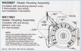 old ge motor wiring diagram jmcdonald info ge motor wiring diagrams ge dryer troubleshooting motor wires unidentifiable