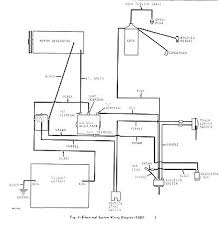 67 john deere 110 starter generator mytractorforum com the john deere 60 ignition switch wiring diagram name jd%2520110h%2520schematic%2520001 jpg views 17638 size
