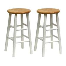 wood chair ikea white bar chairs folding stool chair stools inside design ikea white wood high wood chair ikea