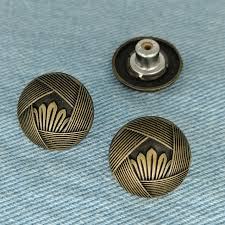 We did not find results for: Button Factory Wholesale Fashion 20 5mm Alloy Button Metal Jeans Buttons And Rivets For Garment Buy Metal Jeans Buttons And Rivets Zinc Alloy Decorative Button Custom Embossed Logo Jeans Button Product On Alibaba Com