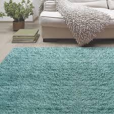 lanart palazzo ocean 5 ft x 8 ft area rug