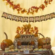 8 Awesome Fall Baby Shower IdeasBaby Shower Fall Ideas