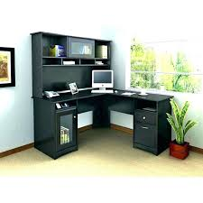 home office furniture staples. Home Office Furniture Staples Computer Desk Desks For Picturesque A