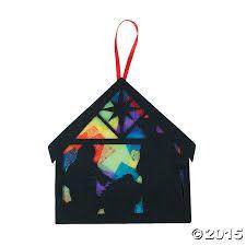 77 Best Christmas Crafts Images On Pinterest  DIY Christmas Religious Christmas Crafts