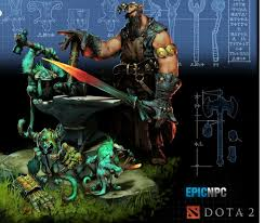 join the worlds largest dota 2 item trading forum here you can