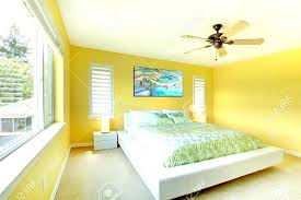sensational yellow and white bedroom ideas medium size of black white bedroom ideas bright yellow bedroom
