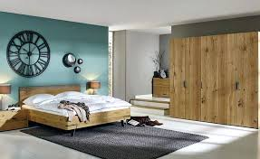 Contemporary bedroom decor Classy Contemporary Bedroom Decor Gallery Of Contemporary Bedroom Decor Trending Modern Bedroom Designs Pictures Cfmaborg Contemporary Bedroom Decor Gallery Of Contemporary Bedroom Decor