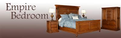 Solid Wood Bedroom Furniture U2013 American Made Beds, Dressers U0026 Chests |  Stuart David Furniture