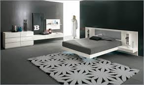 Modern For Bedrooms Ultra Modern Bedrooms Shoisecom