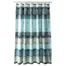 hookless shower curtain extra long hookless shower curtain extra long infoindiatourcom hookless fabric shower curtain extra