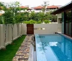 Small Picture 22 marvelous Malaysian Landscape Garden Design izvipicom