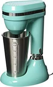 Milkshake Maker - Amazon.ca