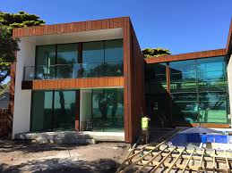 vmzinc vmzinctitanium zinc elzink rheinzink aluminium corten copper roofing systems cladding facades panels fabrication corten steel panels m77