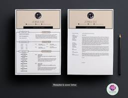 Two Page Resume Sample Two Page Resume Sample Fresh Modern 24 Page Resume Template On 17