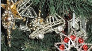 Weihnachtsmärkte In Brünn Tschechien