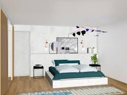 Studio Design Produit Paris