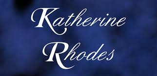 Katherine Rhodes - DIVA Community Show Tickets, No live dates -   OutSavvy