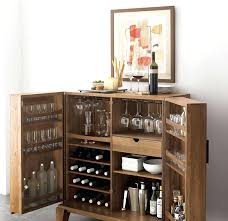 small bar furniture for apartment. Small Bar For Apartment Furniture Excellent Office Elegant Property